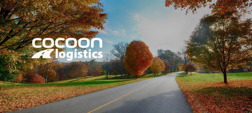 Cocoon Logistics