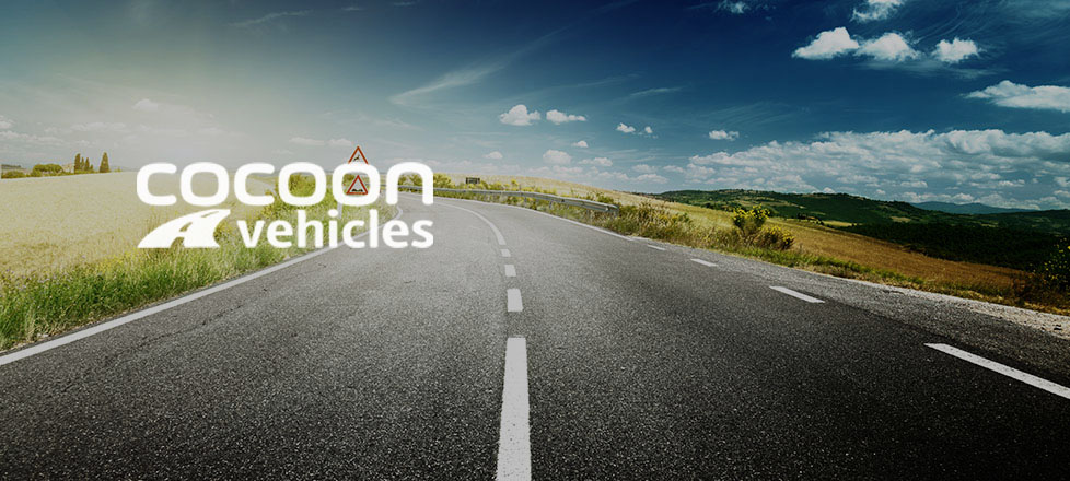 cocoon-vehicles-bg-logo