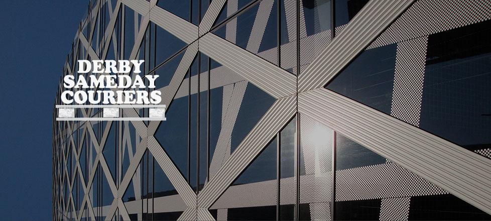 derby-sameday-couriers-bg-logo