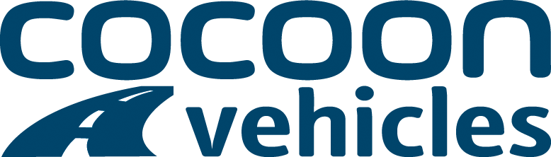 Cocoon Vehicles Logo