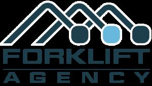 Forklift Training Agency