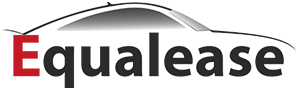 Equalease Car Leasing Logo