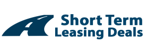 Short Term Leasing Deals